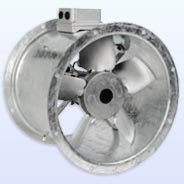ack_flakt_woods_cased_axial_kitchen_extractor_fan