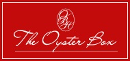 TheOysterBox